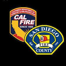 San Diego Fire Code